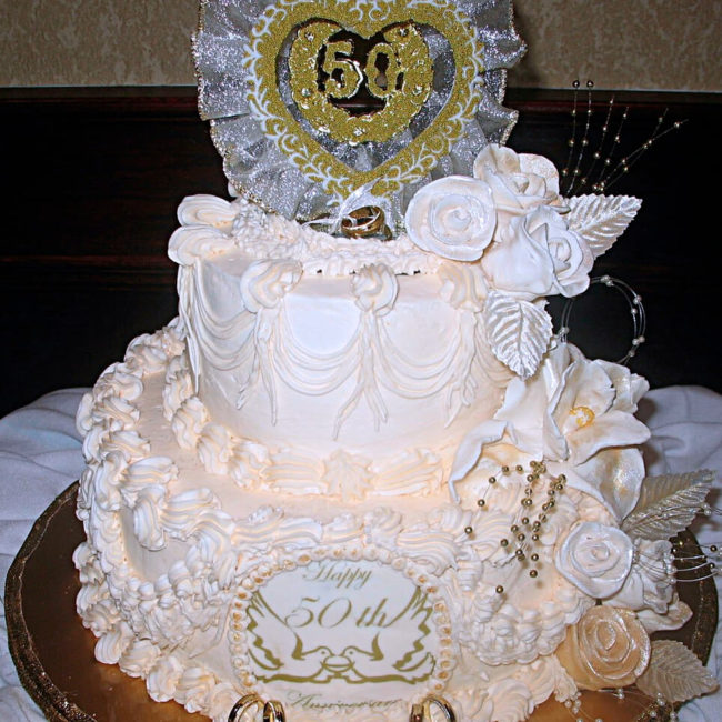 Wedding Cakes Charlotte Nc All Ours Custom Cakes Charlotte Nc