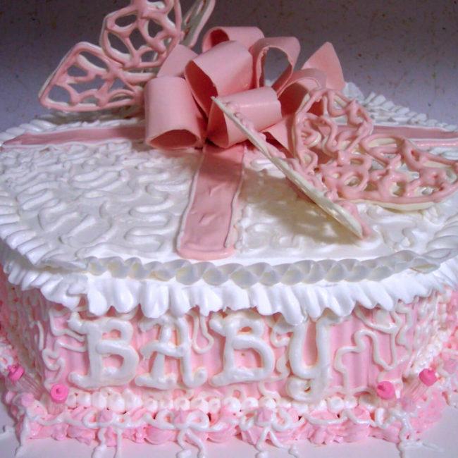 Pleasing All Ours Custom Cakes Charlotte Nc Birthday Cakes Wedding Personalised Birthday Cards Veneteletsinfo