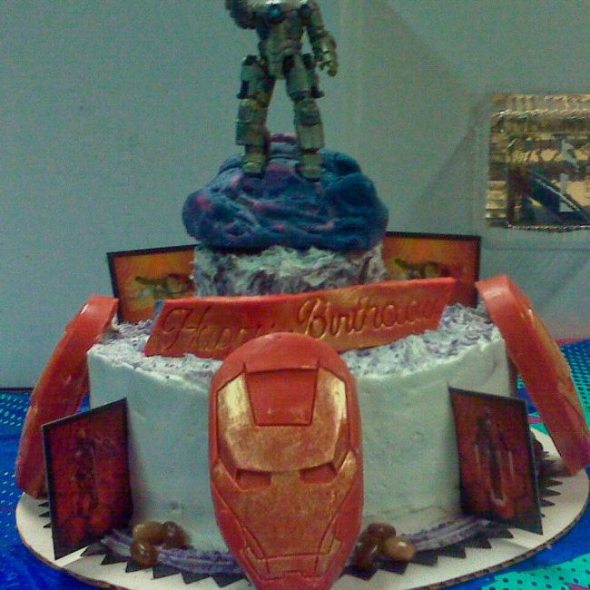 Tremendous All Ours Custom Cakes Charlotte Nc Birthday Cakes Wedding Funny Birthday Cards Online Alyptdamsfinfo